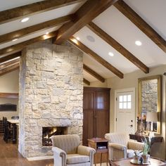 Fairway Ranch Renovation