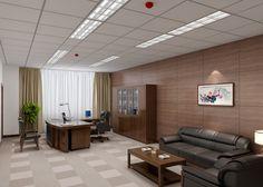 ceo office decor - Google Search