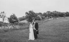 upwaltham barns, barn wedding, sussex, sussex wedding photographer, horsham wedding photographer