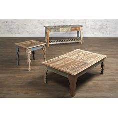 Largo Jaipur Coffee Table & Reviews | Wayfair