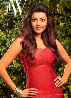 kajal agarwal most beautiful wallpapers for pc - Google Search