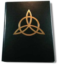 Druidism is a Shamanic religion. The earliest evidence of Shamanism dates back to around b. and could predate that. Druid Symbols, Create Your Own Book, Celtic Druids, Triquetra, Book Of Shadows, Occult, Wicca, Geometry, Religion
