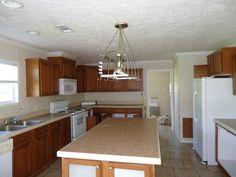 58 Ken Holyoak Rd, Alapaha, GA 31622