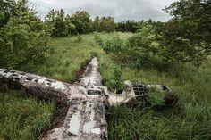 Plane Crash_01