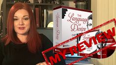 I just watch video: Language of Desire Review about program where you can learn how to seduce a man... It looks good! Check it out! https://youtu.be/awXRQACJ6-s