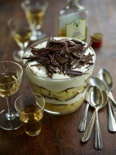 Tiramisu, Pudding, Desserts, Recipes, Group, Board, Tailgate Desserts, Deserts, Custard Pudding