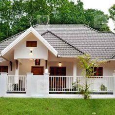 #TraditionalStyle #CuteInteriors #ElegantHouse #Homestyle  പ്രളയം, കൊറോണ..അതിജീവനത്തിന്റെ നേർസാക്ഷ്യമാണ് ഈ വീട്; കഥ ഇങ്ങനെ ... Kerala Traditional House, Traditional House Plans, Small Bathroom Renovations, Bathroom Remodeling, Brick House Plans, Kerala House Design, Kerala Houses, Indian Homes, House Elevation