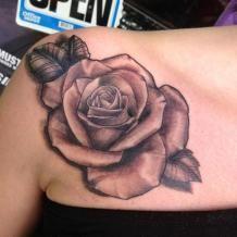 New School Tattoos | Tattoo.com