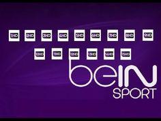Application Tv, Ronaldo, Watch Live Tv Online, Free Tv Channels, Live Tv Streaming, Sports Channel, Smart Tv, Mac, Coding