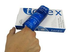 Torex Professional Hot and Cold Therapy Roll on Finger Sl... http://www.amazon.com/dp/B00945W3OI/ref=cm_sw_r_pi_dp_iR.sxb1SJYS8K