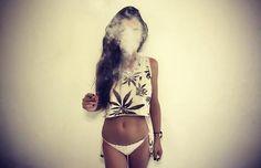 marijuana; so cute; weed smoke