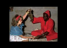 Shabah - Real Love Spells, Voodoo Spells, Witchcraft, Herbalist Healer in Durban South Africa Real Love Spells, Powerful Love Spells, Spiritual Healer, Spirituality, Doctor On Call, Call Dr, Durban South Africa, Voodoo Spells, Love Spell Caster