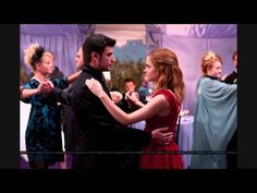 Viktor Krum and Hermione Granger at Bill Weasley's Wedding_Harry Potter and the Deathly Hallows Harry Potter Deleted Scenes, Harry Potter Love, Hogwarts, We Heart It, No Muggles, Mischief Managed, Forever, Hermione Granger, No Me Importa
