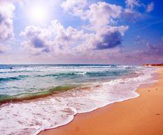 Картинки по запросу берег моря картинки