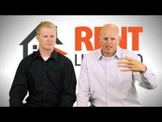 how much will my property rent for? - YouTube