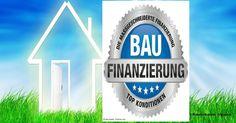 Bausparvertrag Magdeburg TEL 039172713082 Vergleich Bausparen für Bauspa...