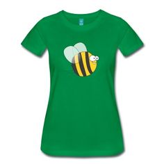 Tee shirt Cool & Crazy Funny Bee / Bumble Bee (Sweet & Cute) #cloth #cute #kids# #funny #hipster #nerd #geek #awesome #gift #shop We will review it and take appropriate action. Thanks for helping to maintain extreme awesomeness on Wanelo.