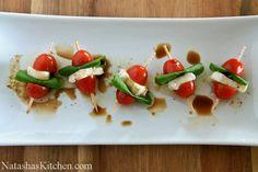 Caprese Salad Skewers-6
