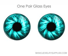 Teal Glass Eyes Cabochons Glass Cabochons Eyes for Dolls Teal Glass Eyes Cabochons Glass Doll Eyes flatback for doll making, jewelry making and craft projects. Glass Eyes handmade in the USA. Background Wallpaper For Photoshop, Blur Image Background, Blur Background Photography, Desktop Background Pictures, Banner Background Images, Studio Background Images, Picsart Background, Doll Eyes, Mother And Father