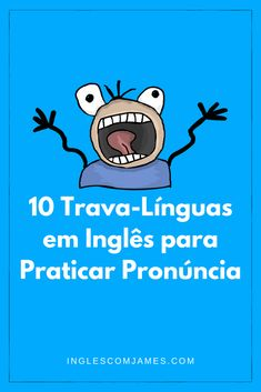 Teach English To Kids, English Help, Improve Your English, English Course, English Tips, Learn English Words, English Study, English Class, English Lessons
