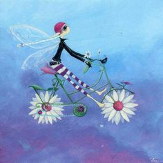 """Sweetie Your """" Free Spirit """" is Amazing :)  Keep Shining Bright & Sharing Love !  Love, Momma <3 xo"""