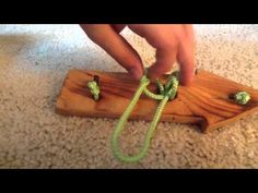 Disentanglement Puzzles: Solution to Heart Contest from SiamMandalay® - YouTube