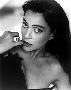 Julie Carmen in Fright Night Part 2 (1988)