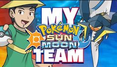 How To Build Your Pokemon Sun And Moon Ultimate Team http://www.2020techblog.com/2016/11/how-to-build-your-pokemon-sun-and-moon.html…