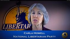Watch our new video on restoring the Fourth Amendment and ending illegal surveillance! https://www.lp.org/news/press-releases/libertarian-party-calls-for-restoring-the-fourth-amendment