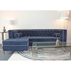 O Sweepstakes Contests On Pinterest Enter To Win Modern Sofa And Custom Furniture