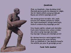 18 Mart Çanakkale şiirleri 2015 | 2015 Katalog En Yeni Modelleri Ve çeşitleri