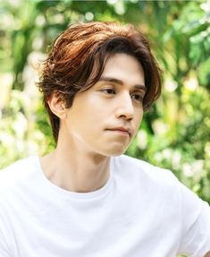 Cool Gadgets To Buy, Lee Dong Wook, Korean Name, Man Crush, Korean Actors, Character Inspiration, Love Story, Fox, Husband