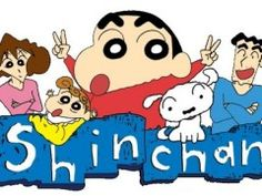 Next 'Crayon Shin-chan' Anime Feature Detailed | The Fandom Post