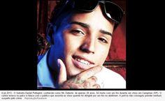 DALESTE BAIXAR PARA VERMELHO DE MUSICA MC DO MINA