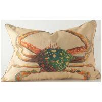 340 Best Designer Design Legacy Pillows Images Scatter Cushions