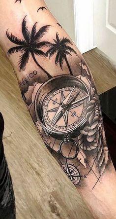 40 Trendy Ideas Tattoo Ideas For Guys Forearm Style Men Bicep Tattoo Men, Inner Forearm Tattoo, Small Forearm Tattoos, Arm Sleeve Tattoos, Tattoo Sleeve Designs, Tattoo Designs Men, Colorful Sleeve Tattoos, Geometric Tattoos, Tattoos Masculinas