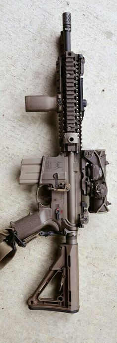 HK416.Loading that magazine is a pain! Get your Magazine speedloader today! http://www.amazon.com/shops/raeind