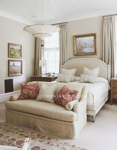 Doran Taylor Interior Design dorantaylor Cottonwood Home