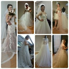 Houte couture Fashion Design wedding