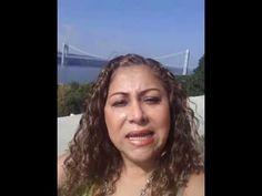 Testimonio de Maria Imelda Cardona Para Linda Noemi Santana