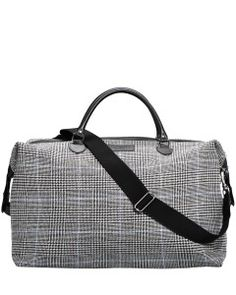 Hackett - Reisetasche