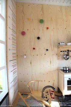 diy by Valkoinen Harmaja Plywood, Kids Bedroom, Inspiration, Home Decor, Hardwood Plywood, Biblical Inspiration, Decoration Home, Room Decor, Home Interior Design