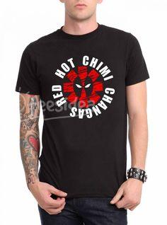 Red Hot deadpool Peppers Unisex Adult T Shirt $12.50–$18.50 SIZE : S,M,L,XL,XXL,XXL #Deadpool #Deadpooltshirt #Deadpoolshirt #Deadpooltee #Deadpoolshirt   #Deadpoollogo #Deadpoolchristmas #sDeadpoolhoodie #Deadpoolsweatshirt   #Deadpooltanktop #Deadpoolsweater #Deadpoolunisextshirt #womentshirt #womenshirt #mentshirt #tshirt #shirt #unisextshirt   #hoodie #unisexhoodie #sweatshirt #unisexsweatshirt #clothing   #fashiontrend #christmastshirt