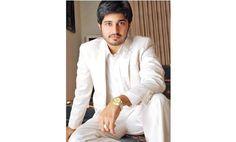 Babar khan beard style  www.shaadi.org.pk