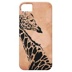 Orange Circles Giraffe - iPhone 5/5S Case This site is will advise you where to buyThis Deals          Orange Circles Giraffe - iPhone 5/5S Case Review on the This website by click the button below...