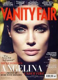 magazine cover - Google Search