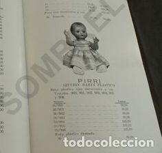 Muñeca española clasica: - Foto 8 - 72263302