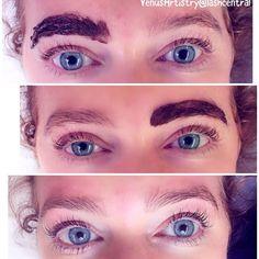 We also accomodate to the Natural Beauty 💓Brow Tint/Wax/Lashtint... Love a redhead!! Gotta mix ur tints just right 💓💓💓👌🏽#monavale #eyenvyserum #eyebrows #eyelashes #eyelashtint #lashonfleek #lashtint #brows #browshape #browsculpt #browsonfleek #browsonpoint #redhair #red @jluxe_beauty @barrlulu #http://www.jennisonbeautysupply.com/  ,#hairinspo #longhair #hairextensions #clipinhairextensions #humanhair #hairideas #hairstyles #extensions #prettyhair  #clipinhairextensions…