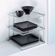 The Best Kitchen Cabinet Liners   Http://kitchen.vmempire.com/the Best  Kitchen Cabinet Liners/ : #KitchenCabinet Kitchen Cabinet Liners Based On  IKEA And ...