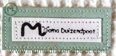 Sewing Tutorials, Sewing Projects, Homemade, Labels, Hijab Fashion, Couture, Ideas, Home Made, Haute Couture